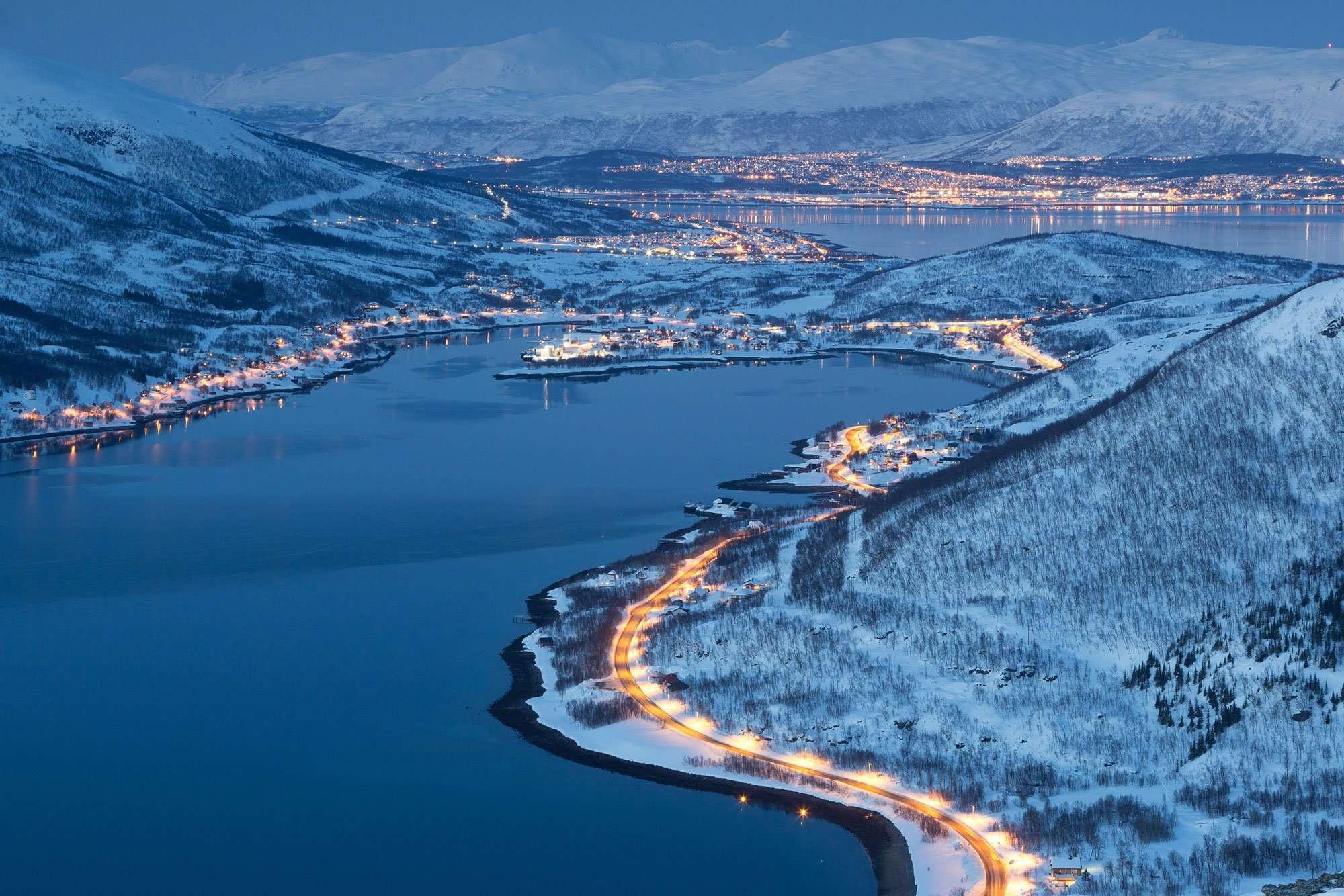 Dimplex vista norvegia riscaldamento elettrico norvegese for Radiatori elettrici norvegesi