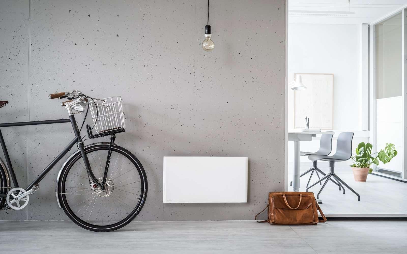 Home riscaldamento elettrico norvegese dimplex for Dimplex radiatori elettrici