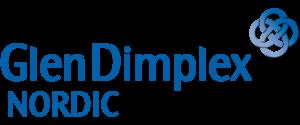 Descrizione riscaldamento elettrico norvegese dimplex for Dimplex radiatori elettrici