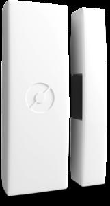 Controllo remoto riscaldamento elettrico norvegese dimplex for Dimplex radiatori elettrici