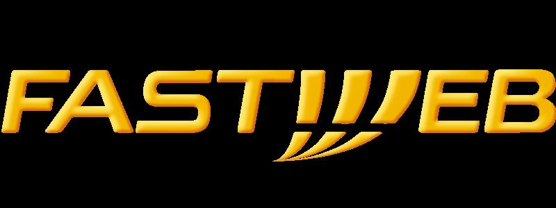 FastWeb Mobile 100