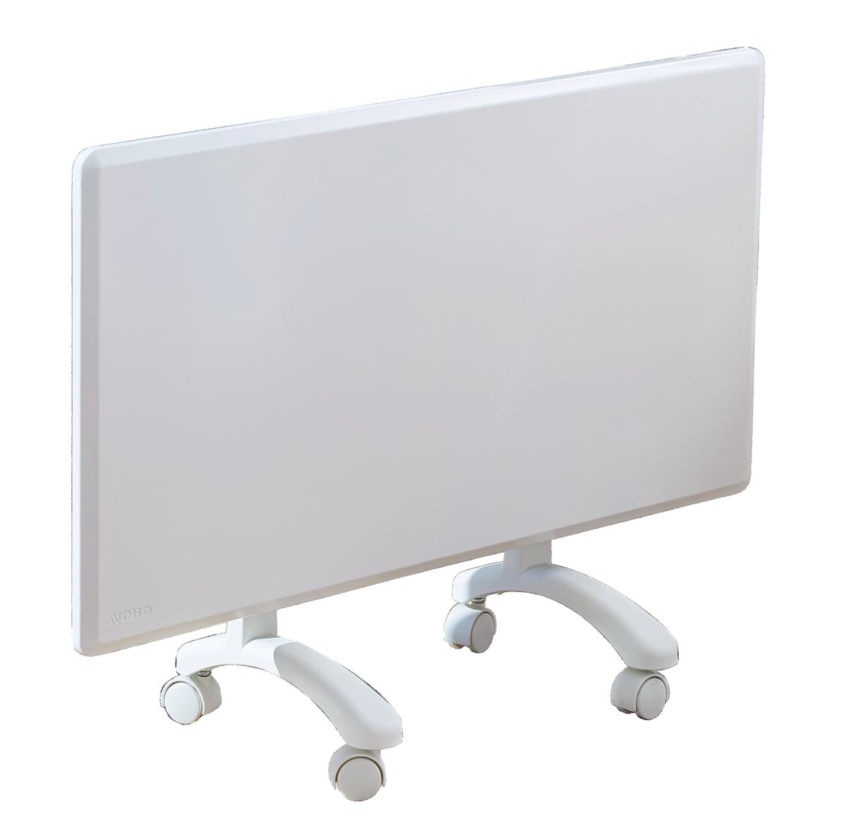 Home riscaldamento elettrico norvegese for Dimplex radiatori elettrici